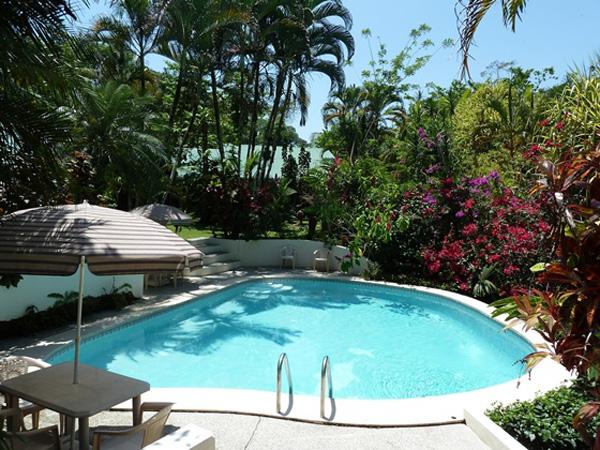 Magellan Boutique Hotel Costa Rica