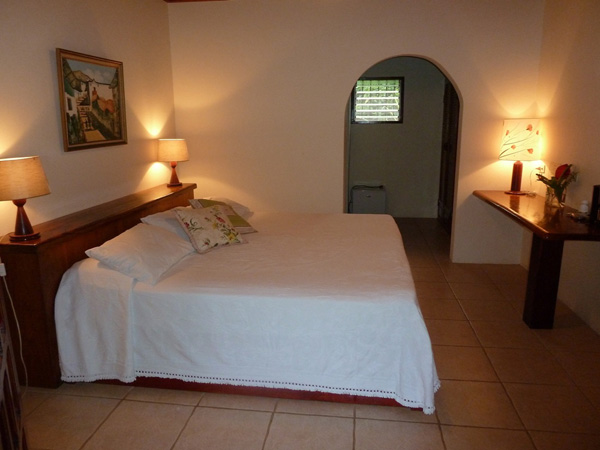 magellan boutique hotel hotel in costa rica. Black Bedroom Furniture Sets. Home Design Ideas