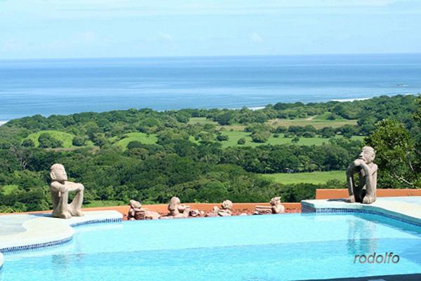 Casa verano hotel in costa rica - Apartamentos verano playa ...