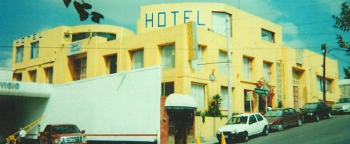 Hotel Gracia, Hotel In Mexiko. HaZel Grove Bed And Breakfast. Vigo Hotel. Hotel Stiegl Scala. Playa Golf Hotel. Legian Beach Hotel. Heronswood House. Le Domaine Du Lac Saint Charles Hotel. Montafoner Hof Hotel
